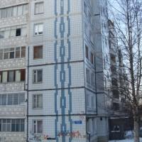 Дом в Красногорске