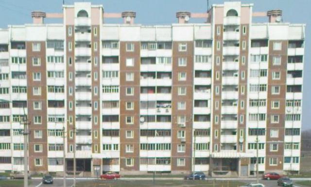 9-этажка