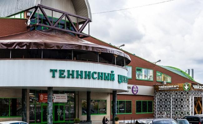 Коттеджный поселок «Жуковка-21»