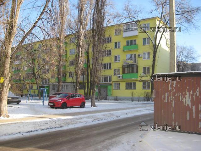 Серия дома 1-467 - фото и планировки квартир 5 этажки панельные, иногда девятиэтажки