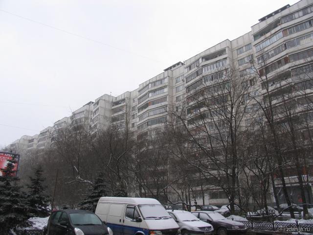 дома II-68-02