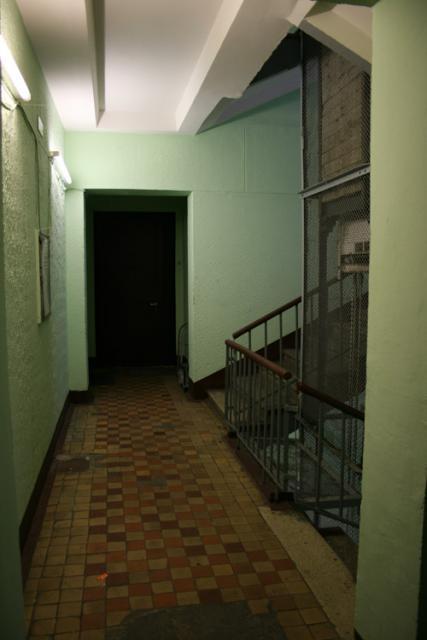 Жилые дома серии II-05