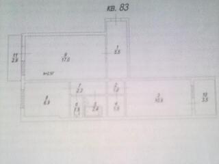 1-464Д (отред.адм) помогите определить серию (Саратов)
