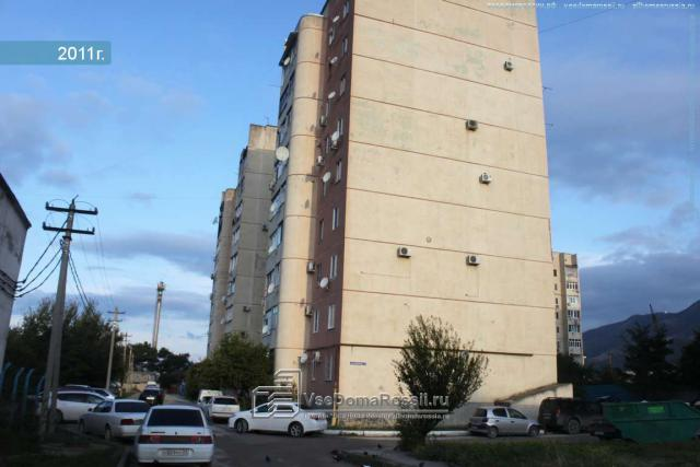 серия домов 111-90 ( 90 серия планировки квартир )