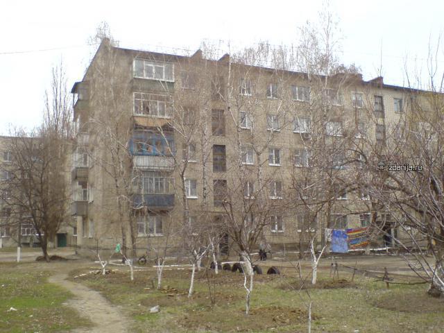 1-447С-40 (отр.адм.)