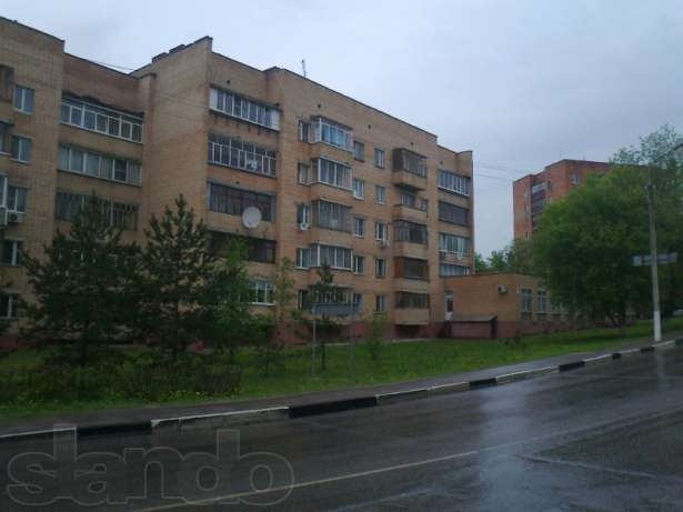 д.73 улЧехова
