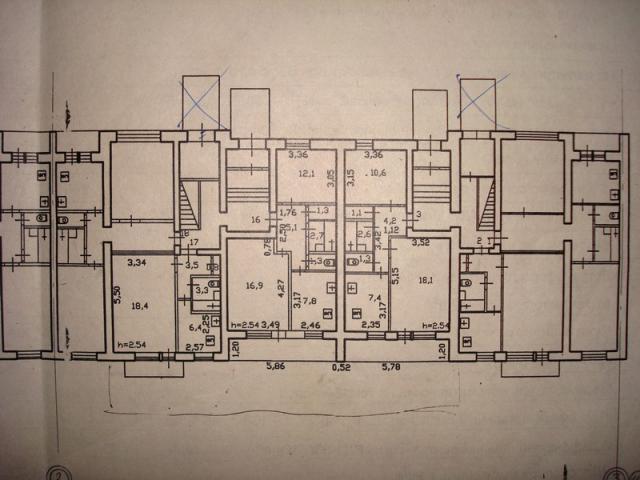 серия домов 85-04.86