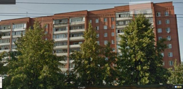 Серия 86-011/1 или 86-011/1.2 (отр.адм.) г. Тольятти ул. Мира, дом 117 Помогите определить серию дома в г. Тольятти.