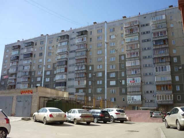 Чeлябинcк Ул.Koммyны, 139, Подскажите пожалуйста по проекту 97-й серии