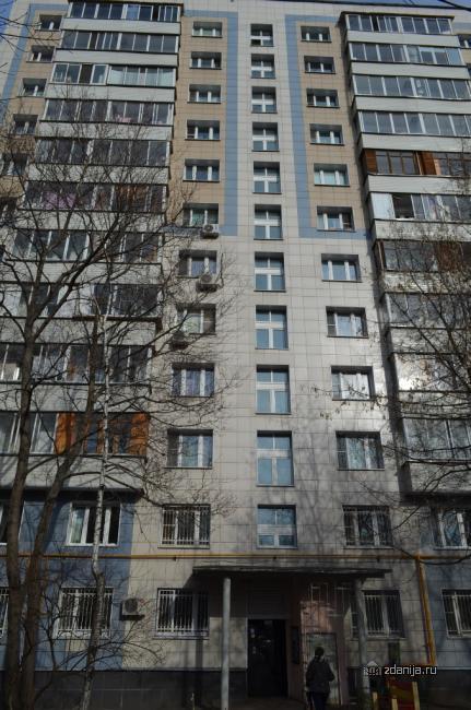 Москва, дмитровское шоссе., дом 103, сао, район бескудниковс.