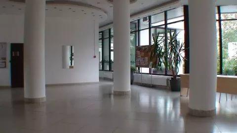 Москва, Карамышевская набережная, дом 48, корпус 2 (СЗАО, район Хорошево-Мневники)