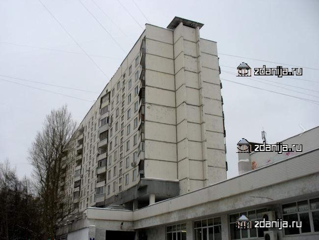 Портал поиска помещений для офиса 26-ти Бакинских Комиссаров улица Снять офис в городе Москва Коломенская