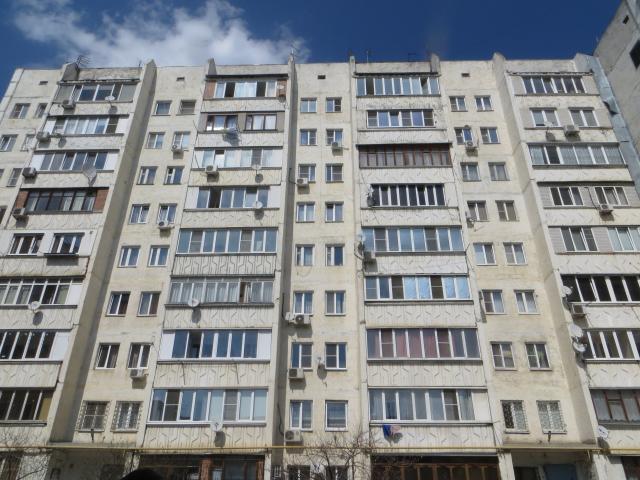 Серия домов в регионе Кавкзские Минеральные Воды
