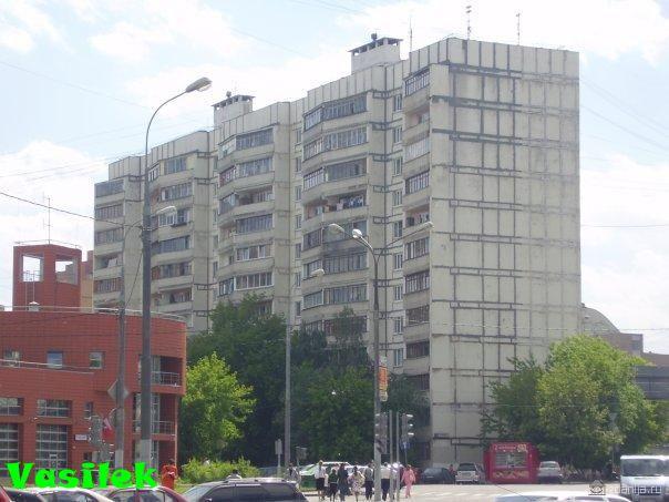 Дома серии II-68-02, варианты перепланировок квартир (доб. адм.)