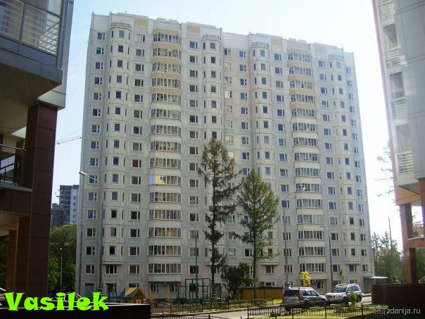 Дом серии п-3м-6 - форум здания.ру - планировки квартир, сер.