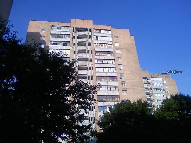 дома серии 1-528КП-80 (отр.адм.)