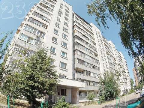 КМС-101 планировки квартир (отр.адм.) Помогите определить серию и найти планировку