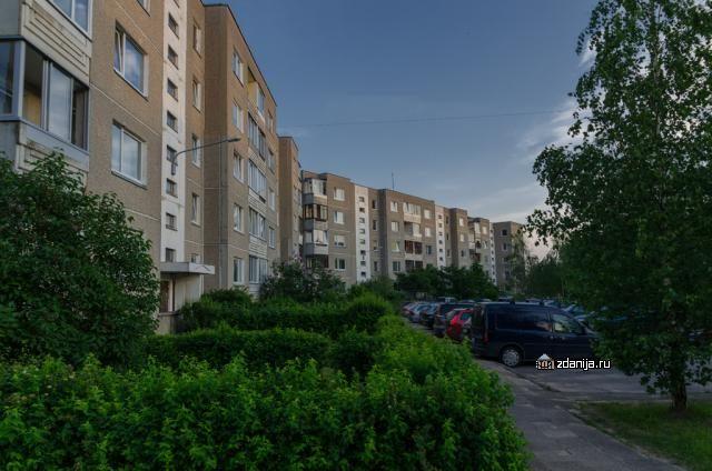 120 серия домов - планировки квартир, отзывы жильцов и фотографии (отр.адм.) проект дома