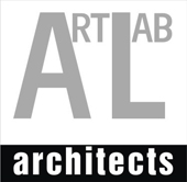 ArtLab architects