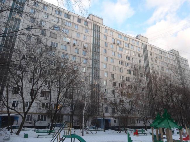 Фото комната - москва, м савёловская, башиловская улица