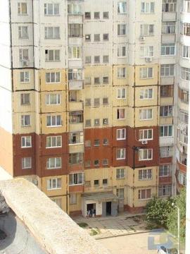 Серия 94. Типовой проект 94-057 несущие стены (отр.адм.) Помогите определить серию дома (9эт, малосемейка)