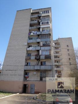 г. Казань, Авиастроительный, ул. Ютазинская, д.18