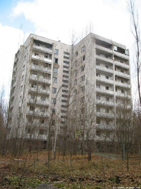 Cерия домов 1У-438А-38, планировки квартир (кирпичная 9 этажная башня)