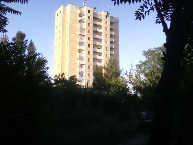 дом в г. Чирчик, Узбекистан