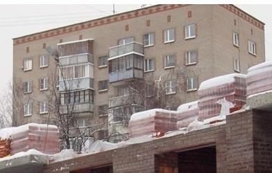 1р-447С-25  (отр.адм.) Помогите определить серию 9-этажки