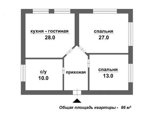 Россия, Москва, Москва, Доватора ул., 9