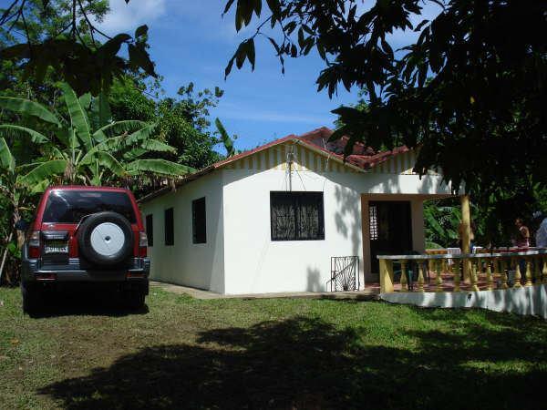 Идеальный дом и интерьер