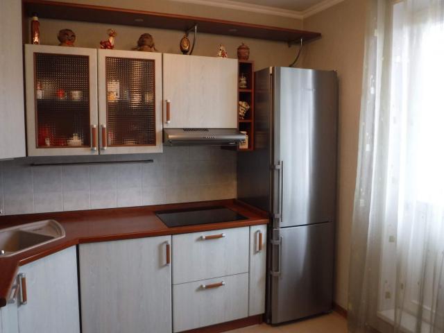 Интерьер кухни 11 кв м секреты удачного дизайна фото