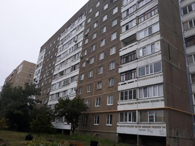 Ставрополь, ул. Пирогова, подскажите серия