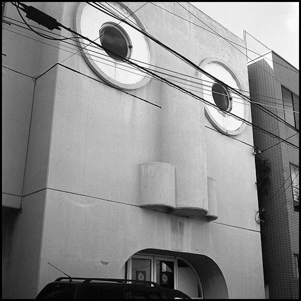 япония 1974г.