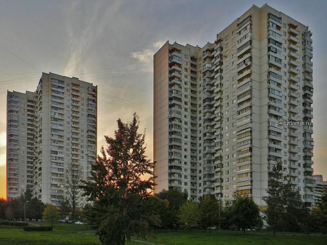 Серия дома и проектировщик в ОПЖР:-)?