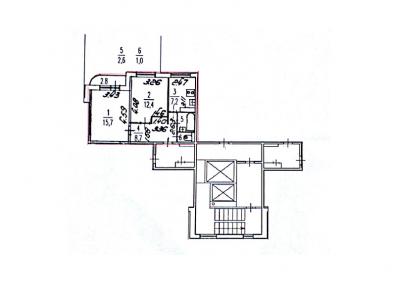 старая137-12эт(1)