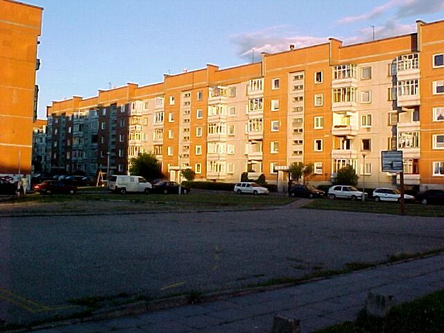 120 серия домов (отр.адм.) проект дома