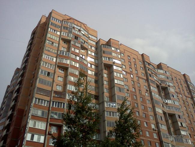 Казань Проспект Победы 152/33