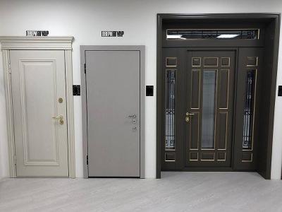 Входные двери Ягуар, Москва, отзывы и консультации