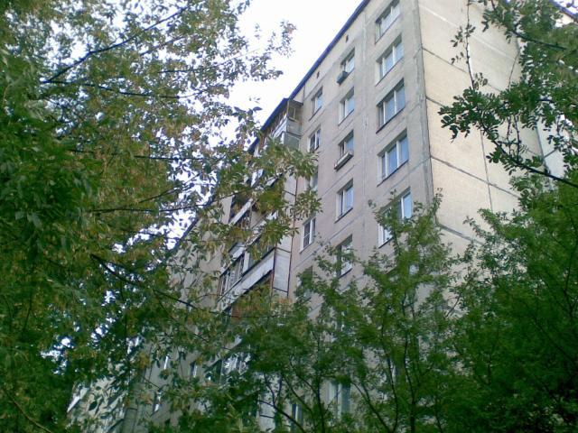Серия 1-515-178/9м - планировки квартир