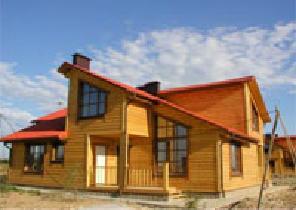 СТАЛДОМ - создание домов нового типа