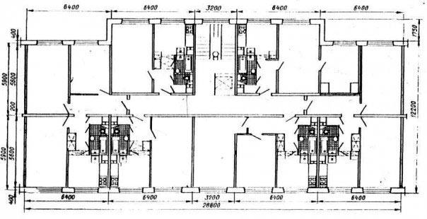 1-ЛГ606