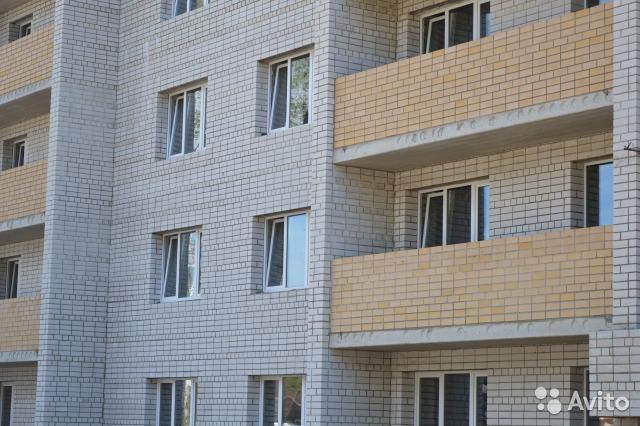 Смоленск, ул. Красноборовская, д.1  р-н Заднепровский, п.Красный бор