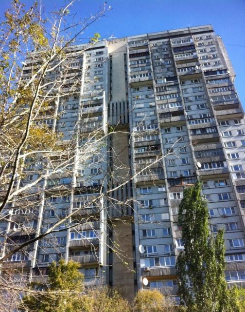 Москва, Черкизовская Б. ул., д.20, к.1 (ВАО, район Преображенское)