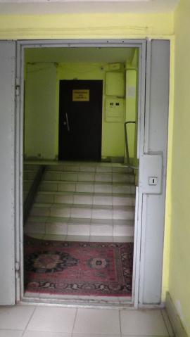 Дмитровское шоссе, дом 29, корпус 1, Серия II-49Д (САО, район Тимирязевский)