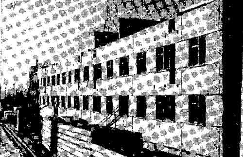 дом серии 1-467