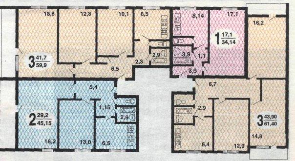 II-57-05