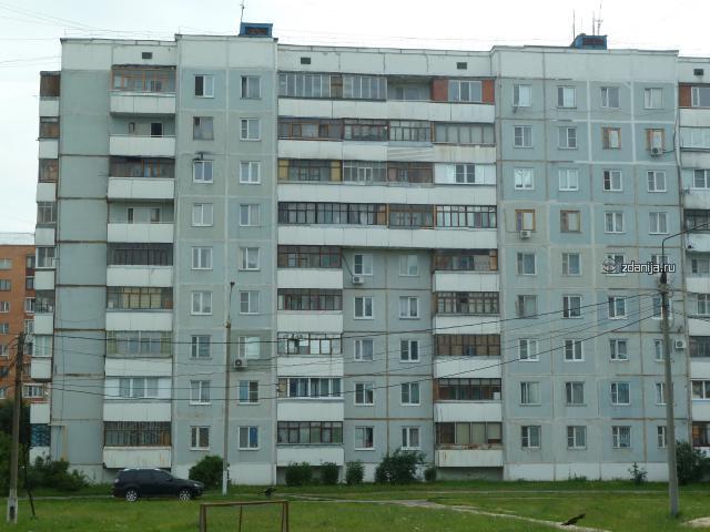 Дома 101 серии ( п-101 ) - форум здания.ру - планировки квар.