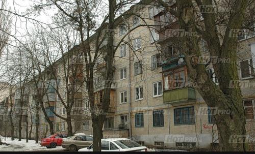 1-480-13кд/1-480-14кд (отр.адм.) Украина, г.Киев, ул.Васильковская 49.