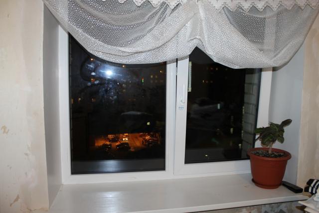 Отзывы об окнах Veka